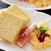 スパイスでお料理上手:4月は「簡単ハッピーな朝ご飯!」