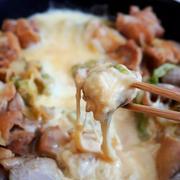 下味冷凍でほったらかし!作っておくと便利*【チーズダッカルビ】#macaroni