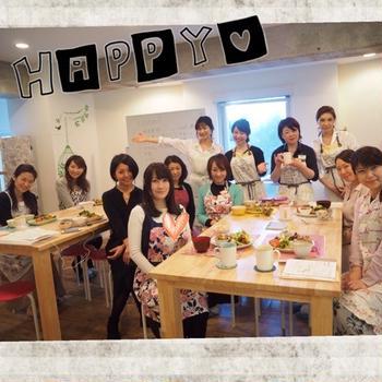【新潟初開催決定!!】インナービューティーダイエットプログラム