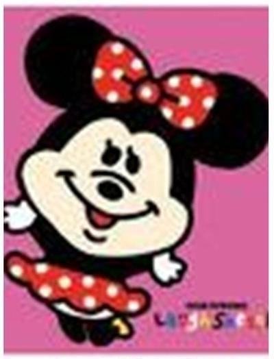 ミニーマウスの画像 p1_24