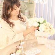 いよいよ明日まで!神戸さんぽカフェミナージュ POPUP SHOP♡行ってきました〜〜...