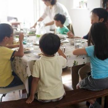 Vol.835:8月30日料理教室