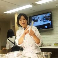 「レシピブログキッチン」panipopoさん       スイーツレシピ~『簡単チョコムース』