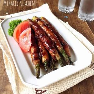 美味しく食べて疲れがとれる!夏バテ予防には「梅×豚肉」で決まり!