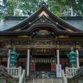 三峯神社3☆