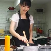 イベント:うーらさんのブログキッチン