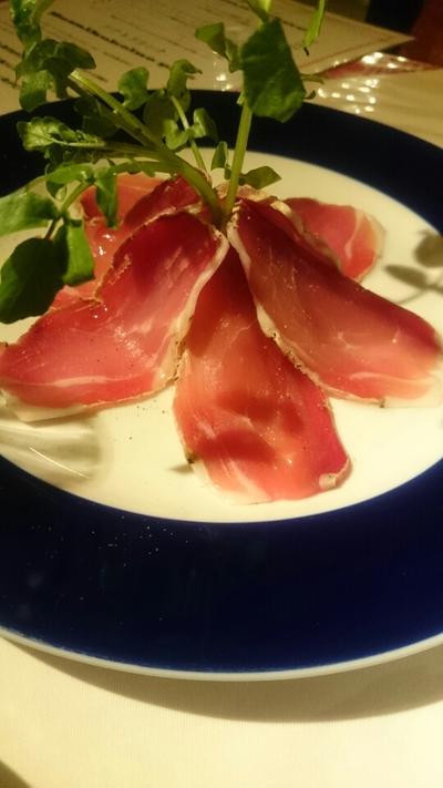 クロアチア料理 | 世界の料理、各国料理について