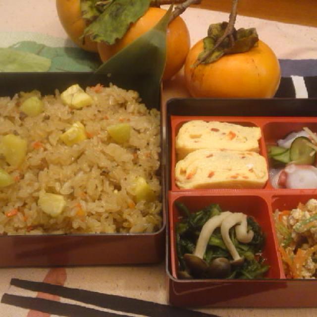 11月4日(金)食楽器『なのな箱』食べよう、食べよう、一緒に食べよう #NANONAnoWA