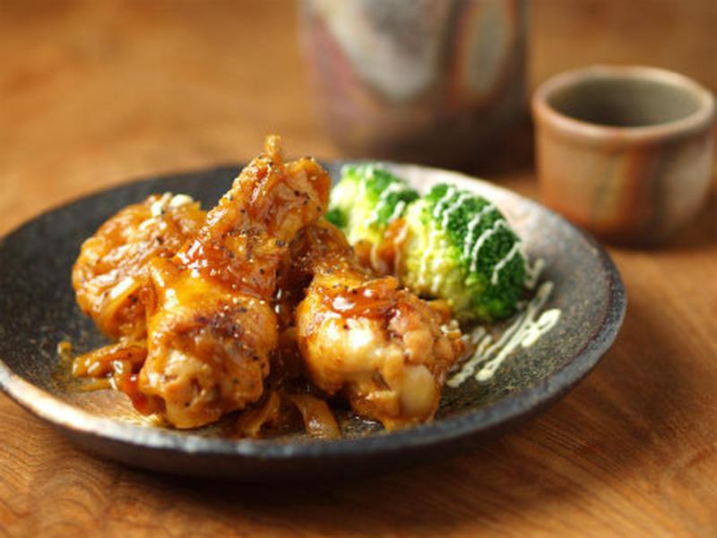 お肉が柔らか~♪絶品「鶏肉のビール煮」レシピ