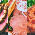 【300 kcal以下!低カロリーレシピ】TOP9 by 低温調理器 BONIQさん