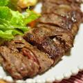 スタミナ満点!夏の終わりに食べたい牛肉レシピ7選
