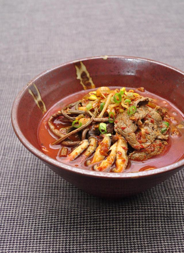 もやし×豆腐のおいしいレシピ13選!スープも炒めものもコスパ◎の画像