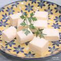 牛乳の大量消費に。牛乳救済レシピ。『パニール』の作り方。