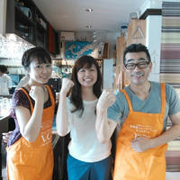 ケケケのブログ
