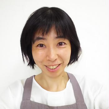 ポンデリング風#焼きドーナツ作り比べ~娘作vs.私作1枚目pic上:#ホシノ天...