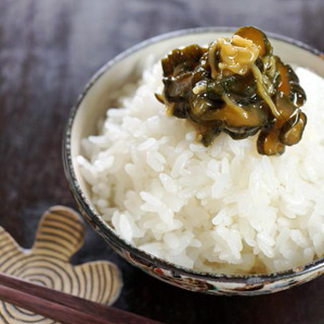 醤油麹を使って♪ご飯がすすむパリパリきゅうり