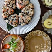 トースターで簡単!鶏肉の味噌生姜焼きとお弁当と朝ごはんのレシピ色々と今の悩み