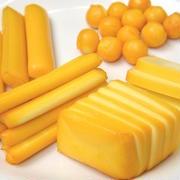 スモークチーズ(冷燻製)