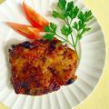 コクある甘い酸味が最高!手軽に「鶏もも肉&バルサミコ酢」で作るメイン5選