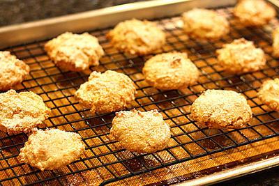 クッキーおすすめ人気ランキングTOP3・口コミ・種類と選び方