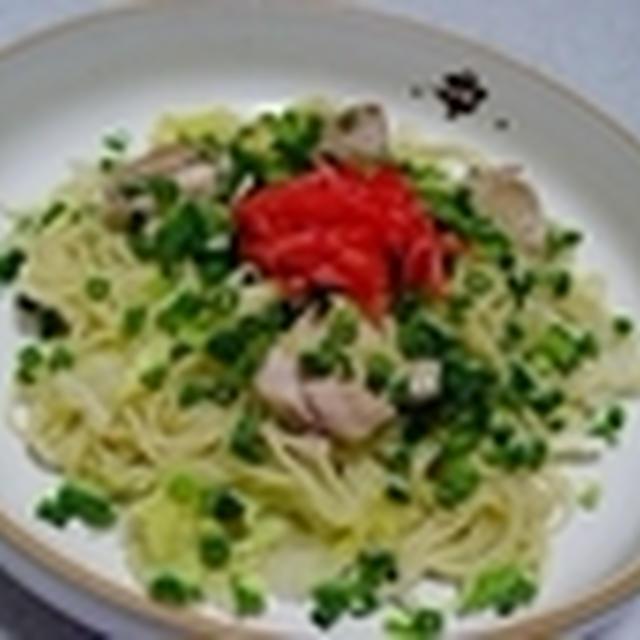レシピ一覧 ~ジャンル別~  2011年6月14日