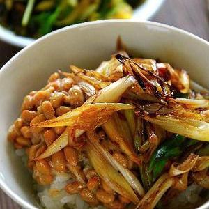 野菜料理家・庄司いずみさんに学ぶ、野菜たっぷりヘルシー丼レシピ