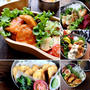鶏むね肉のお弁当レシピ10選♡【#簡単レシピ#お弁当】