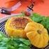 ハロウィンを楽しもう!簡単レシピ&ヒントをご紹介♪