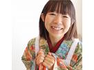 和田 良美さん