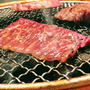 【本郷三丁目】隠れ家風!焼肉店☆上質なお肉を落ち着いた個室で食べる