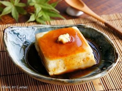 【保存版】 お豆腐を使ったレシピいろいろ~温編①~