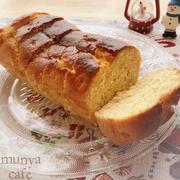 大量消費に!「ヨーグルト×パウンドケーキ」のおすすめレシピ