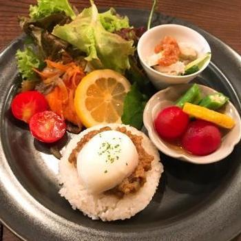 夏休みお料理イベントのお知らせ