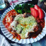 おうちでイタリアン!「トマトソース×鶏肉」のごちそう風レシピ