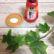 50の恵 オイルin養潤液 (ロート製薬)