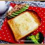 一度食べたら・・・な今話題のレシピをご紹介!『悪魔のトースト』を作ってみました