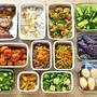 週末まとめて作り置き・常備菜レポート(2016/8/7)