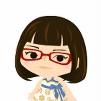 雨降りの日曜日陶芸のお友達から絶対良いから!行ってみて〜とおすすめされた美術展へ前...