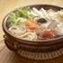ヤマキだし部◎冬に食べたいあったか鍋&しゃぶしゃぶレシピ