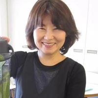 昨日は、大好きな空間(一社)日本エッセンシャルオイルスタイリスト協会表参道ヒルズサロン...