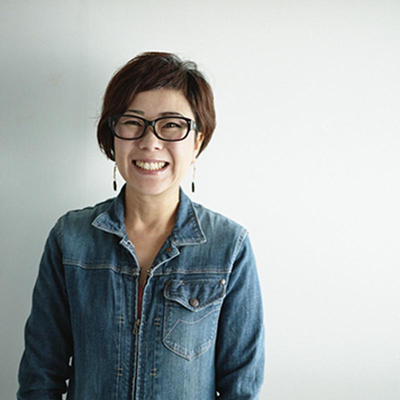 "▼SHIMAさんのmyレシピブックを見る<br><a href=""https://www.recip..."