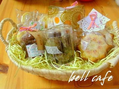 可愛い後輩へのBirthday Gift