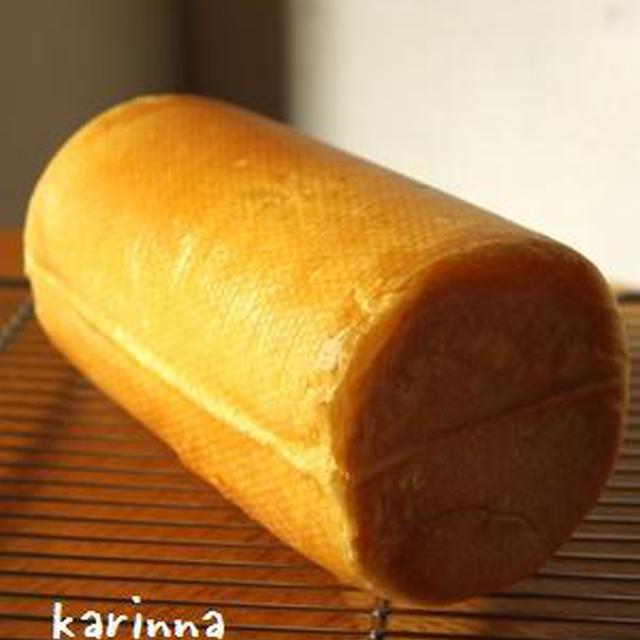 かりんな大好きメッシュパン