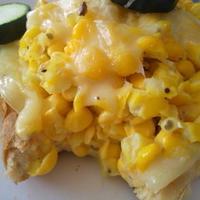 マヨコーンチーズトースト 明治北海道十勝贅沢スライスチーズ3wayタイプ かおり濃香パルメザンブレンド