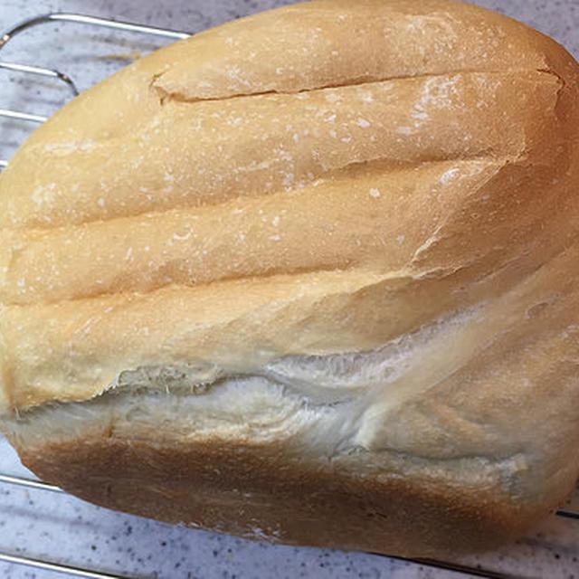 【HB】食パン