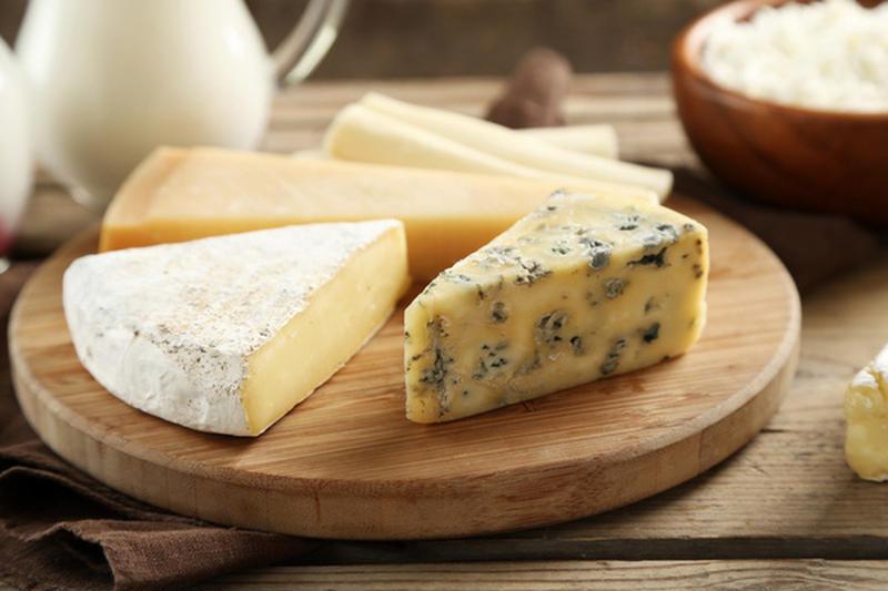 残ったチーズ、どうやって保存してる?今さら聞けない「チーズ」の基本のき