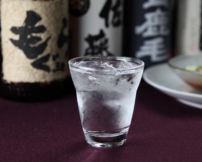 """薄毛対策のためなら """"日本酒は熱欄""""が効果的な理由(ワケ)"""