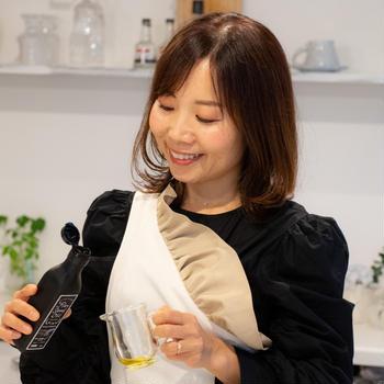 """""""本日19日。14時からInstagram お料理LIVE♡"""""""