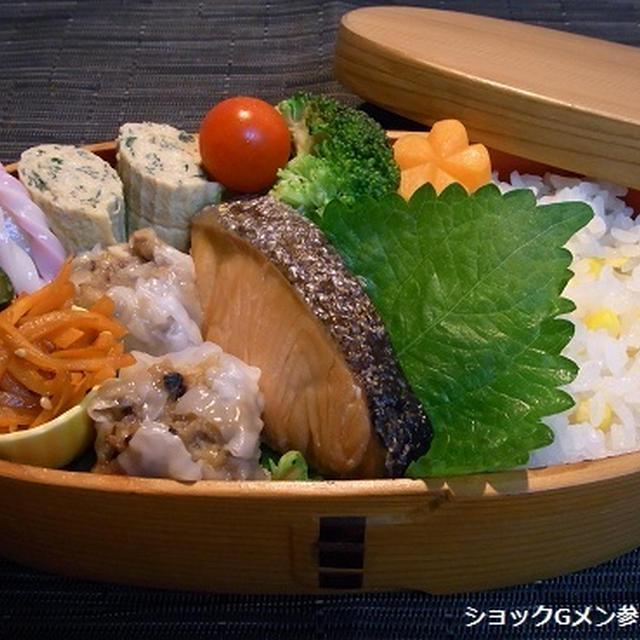 冷凍庫整理弁っ(-_★)!