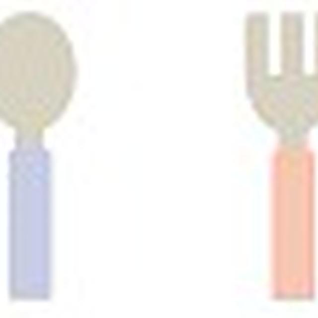 アボカドのシュリンプエッグマヨチーズ焼き前菜とスモークサーモンのアボカドロール